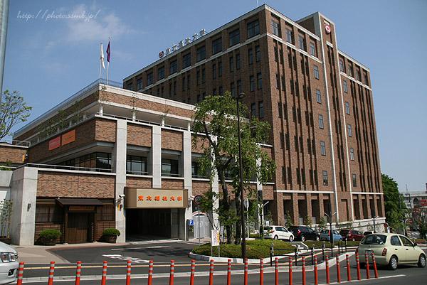 東北福祉大学 : 【仏教系 キリス...